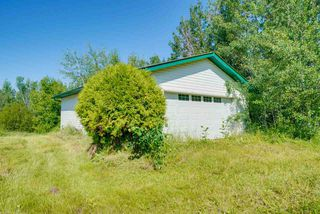 Photo 25: 56330 HWY 757: Rural Lac Ste. Anne County House for sale : MLS®# E4166898