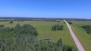 Photo 39: 56330 HWY 757: Rural Lac Ste. Anne County House for sale : MLS®# E4166898