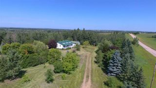 Photo 32: 56330 HWY 757: Rural Lac Ste. Anne County House for sale : MLS®# E4166898