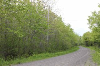 Photo 1: Lot Greenland in Greenland: 400-Annapolis County Vacant Land for sale (Annapolis Valley)  : MLS®# 201917847