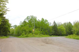 Photo 4: Lot Greenland in Greenland: 400-Annapolis County Vacant Land for sale (Annapolis Valley)  : MLS®# 201917847