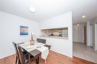 Photo 5: 405 1148 HEFFLEY Crescent in Coquitlam: North Coquitlam Condo for sale : MLS®# R2394582