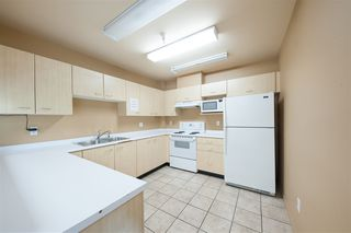 Photo 20: 405 1148 HEFFLEY Crescent in Coquitlam: North Coquitlam Condo for sale : MLS®# R2394582