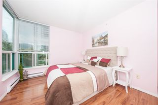 Photo 7: 405 1148 HEFFLEY Crescent in Coquitlam: North Coquitlam Condo for sale : MLS®# R2394582