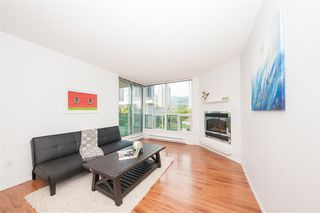 Photo 4: 405 1148 HEFFLEY Crescent in Coquitlam: North Coquitlam Condo for sale : MLS®# R2394582