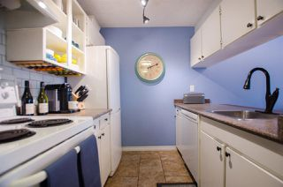 """Photo 11: 502 1080 PACIFIC Street in Vancouver: West End VW Condo for sale in """"THE CALIFORNIAN"""" (Vancouver West)  : MLS®# R2396040"""