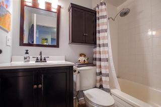 """Photo 14: 502 1080 PACIFIC Street in Vancouver: West End VW Condo for sale in """"THE CALIFORNIAN"""" (Vancouver West)  : MLS®# R2396040"""