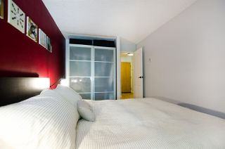 """Photo 13: 502 1080 PACIFIC Street in Vancouver: West End VW Condo for sale in """"THE CALIFORNIAN"""" (Vancouver West)  : MLS®# R2396040"""