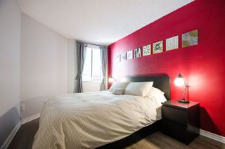 """Photo 12: 502 1080 PACIFIC Street in Vancouver: West End VW Condo for sale in """"THE CALIFORNIAN"""" (Vancouver West)  : MLS®# R2396040"""