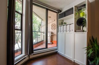 """Photo 6: 502 1080 PACIFIC Street in Vancouver: West End VW Condo for sale in """"THE CALIFORNIAN"""" (Vancouver West)  : MLS®# R2396040"""