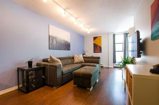 """Photo 2: 502 1080 PACIFIC Street in Vancouver: West End VW Condo for sale in """"THE CALIFORNIAN"""" (Vancouver West)  : MLS®# R2396040"""