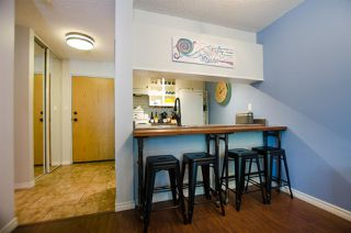 """Photo 9: 502 1080 PACIFIC Street in Vancouver: West End VW Condo for sale in """"THE CALIFORNIAN"""" (Vancouver West)  : MLS®# R2396040"""