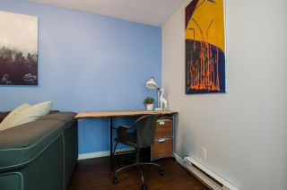 """Photo 5: 502 1080 PACIFIC Street in Vancouver: West End VW Condo for sale in """"THE CALIFORNIAN"""" (Vancouver West)  : MLS®# R2396040"""