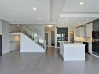 Photo 12: 10764 69 Street in Edmonton: Zone 19 House for sale : MLS®# E4174280