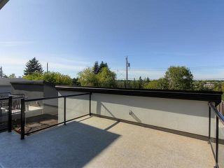 Photo 5: 10764 69 Street in Edmonton: Zone 19 House for sale : MLS®# E4174280