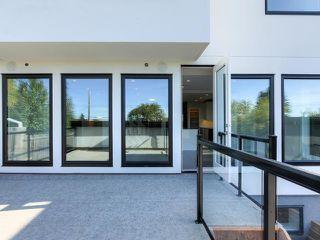 Photo 11: 10764 69 Street in Edmonton: Zone 19 House for sale : MLS®# E4174280