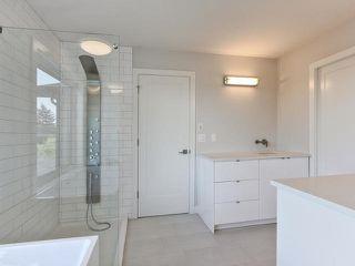 Photo 15: 10764 69 Street in Edmonton: Zone 19 House for sale : MLS®# E4174280