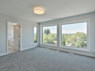 Photo 13: 10764 69 Street in Edmonton: Zone 19 House for sale : MLS®# E4174280