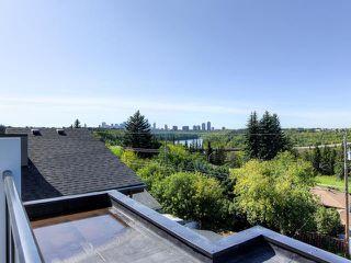 Photo 20: 10764 69 Street in Edmonton: Zone 19 House for sale : MLS®# E4174280