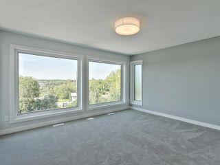 Photo 16: 10764 69 Street in Edmonton: Zone 19 House for sale : MLS®# E4174280