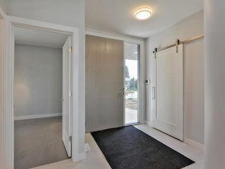 Photo 3: 10764 69 Street in Edmonton: Zone 19 House for sale : MLS®# E4174280