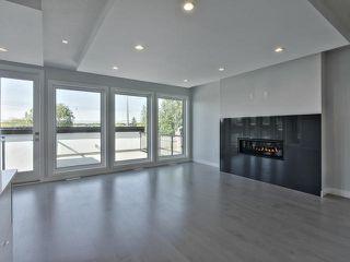 Photo 6: 10764 69 Street in Edmonton: Zone 19 House for sale : MLS®# E4174280
