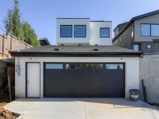 Photo 24: 10764 69 Street in Edmonton: Zone 19 House for sale : MLS®# E4174280