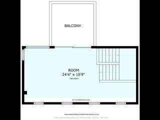 Photo 27: 10764 69 Street in Edmonton: Zone 19 House for sale : MLS®# E4174280