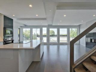 Photo 4: 10764 69 Street in Edmonton: Zone 19 House for sale : MLS®# E4174280