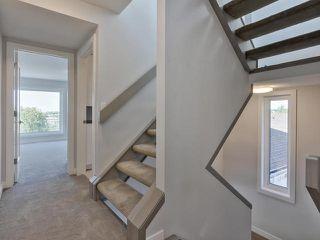 Photo 17: 10764 69 Street in Edmonton: Zone 19 House for sale : MLS®# E4174280