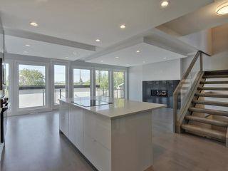 Photo 9: 10764 69 Street in Edmonton: Zone 19 House for sale : MLS®# E4174280