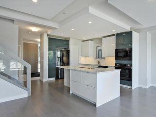 Photo 8: 10764 69 Street in Edmonton: Zone 19 House for sale : MLS®# E4174280