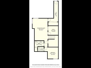 Photo 28: 10764 69 Street in Edmonton: Zone 19 House for sale : MLS®# E4174280