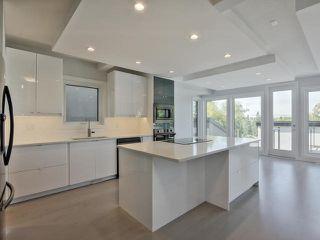 Photo 10: 10764 69 Street in Edmonton: Zone 19 House for sale : MLS®# E4174280