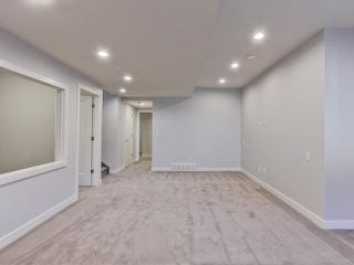 Photo 23: 10764 69 Street in Edmonton: Zone 19 House for sale : MLS®# E4174280