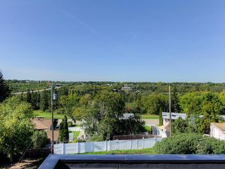 Photo 19: 10764 69 Street in Edmonton: Zone 19 House for sale : MLS®# E4174280