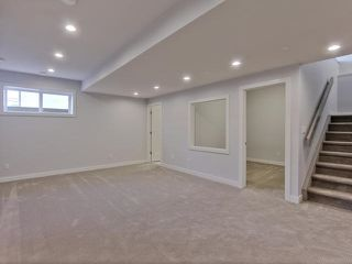 Photo 21: 10764 69 Street in Edmonton: Zone 19 House for sale : MLS®# E4174280