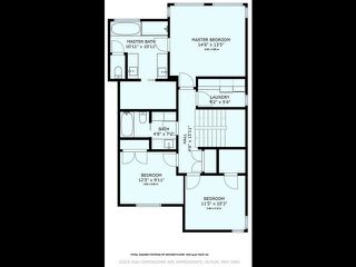 Photo 26: 10764 69 Street in Edmonton: Zone 19 House for sale : MLS®# E4174280