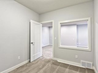 Photo 22: 10764 69 Street in Edmonton: Zone 19 House for sale : MLS®# E4174280