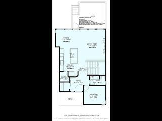 Photo 25: 10764 69 Street in Edmonton: Zone 19 House for sale : MLS®# E4174280
