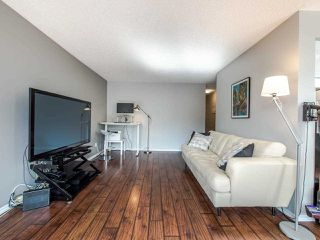 "Photo 6: 402 2370 W 2ND Avenue in Vancouver: Kitsilano Condo for sale in ""CENTURY HOUSE"" (Vancouver West)  : MLS®# R2408249"