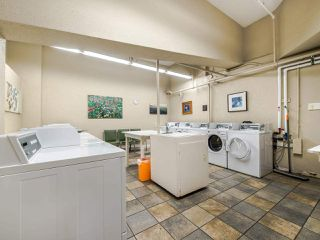 "Photo 15: 402 2370 W 2ND Avenue in Vancouver: Kitsilano Condo for sale in ""CENTURY HOUSE"" (Vancouver West)  : MLS®# R2408249"
