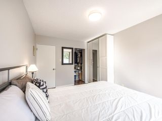 "Photo 12: 402 2370 W 2ND Avenue in Vancouver: Kitsilano Condo for sale in ""CENTURY HOUSE"" (Vancouver West)  : MLS®# R2408249"