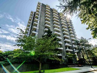 "Photo 1: 402 2370 W 2ND Avenue in Vancouver: Kitsilano Condo for sale in ""CENTURY HOUSE"" (Vancouver West)  : MLS®# R2408249"