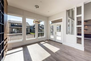 Photo 8: 4416 EMILY CARR Place in Abbotsford: Abbotsford East House for sale : MLS®# R2410848