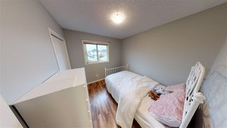 Photo 14: 14844 140 Street in Edmonton: Zone 27 House for sale : MLS®# E4177443