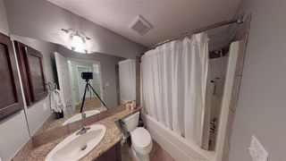 Photo 16: 14844 140 Street in Edmonton: Zone 27 House for sale : MLS®# E4177443