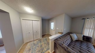 Photo 2: 14844 140 Street in Edmonton: Zone 27 House for sale : MLS®# E4177443