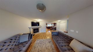 Photo 4: 14844 140 Street in Edmonton: Zone 27 House for sale : MLS®# E4177443