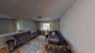 Photo 5: 14844 140 Street in Edmonton: Zone 27 House for sale : MLS®# E4177443